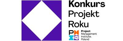 PMI_Konkurs_Projekt_Roku_logo.png