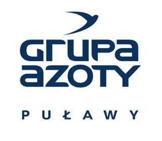 grupa-azoty-pulawy.png