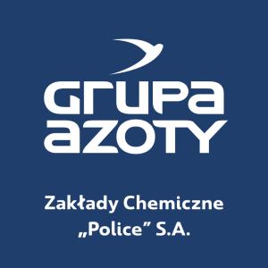 grupa-azoty-zaklady-chemiczne-police.png