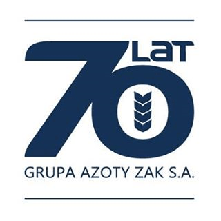 grupa-azoty-zaksa.png