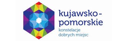 k-pot.png