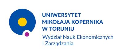 wneiz-umk.png