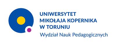 wnp-umk.png