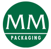 MMP-Packaging.png