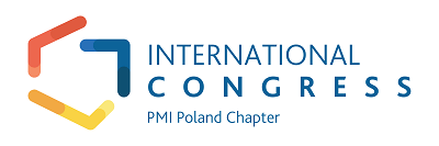 PMI-PC-international-Congress-PMI-Poland-Chapter.png