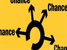 Rozszerzone Ryzyko w przedsięwzięciach zwinnych (Agile)