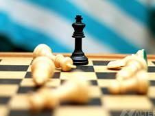 Strategiczne zarządzanie ryzykiem
