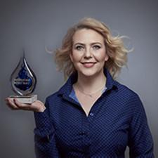 Irmina Marcinkiewicz