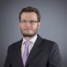 Maciej Koszykowski