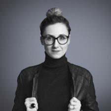 Marta Karwacka
