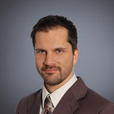 Piotr Sobolewski