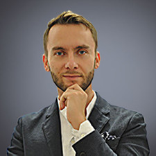 Sławomir Mierkiewicz